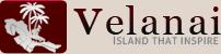 Velanai