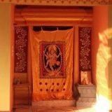 velanai central college siva temple