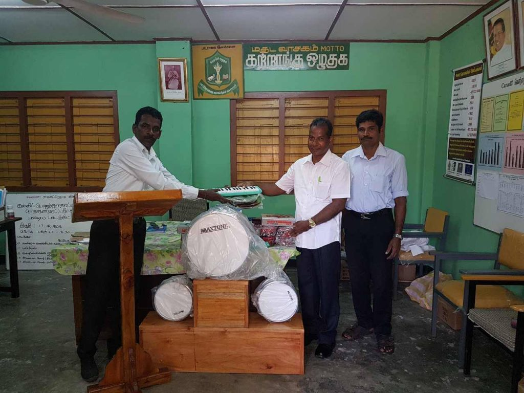 Vinthan_Politician_Donation_6