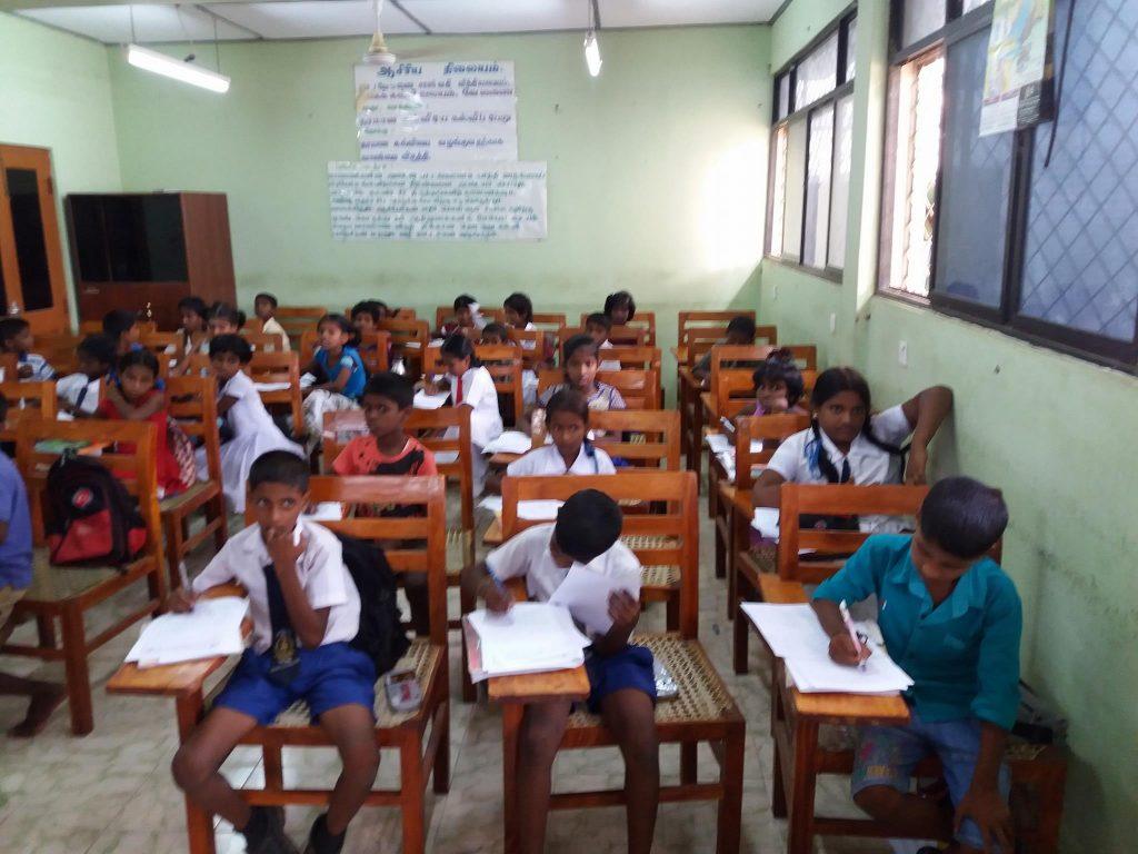 grade5_seminar_10