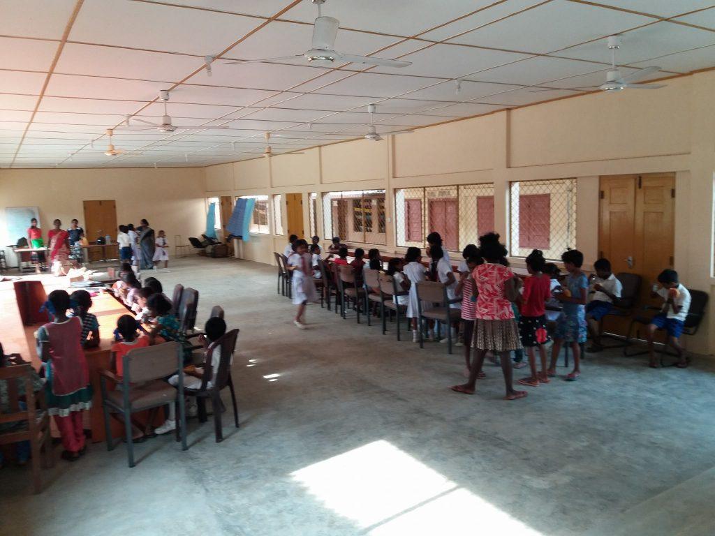 grade5_seminar_12