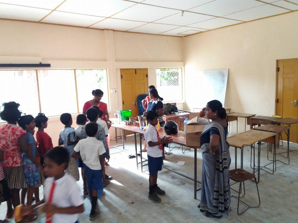 grade5_seminar_17