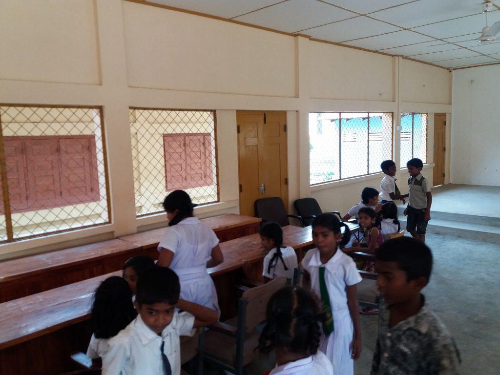 grade5_seminar_18