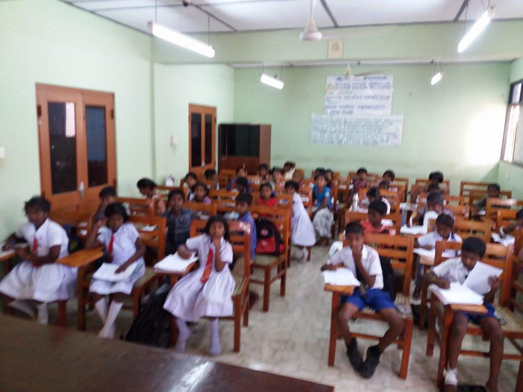 grade5_seminar_6