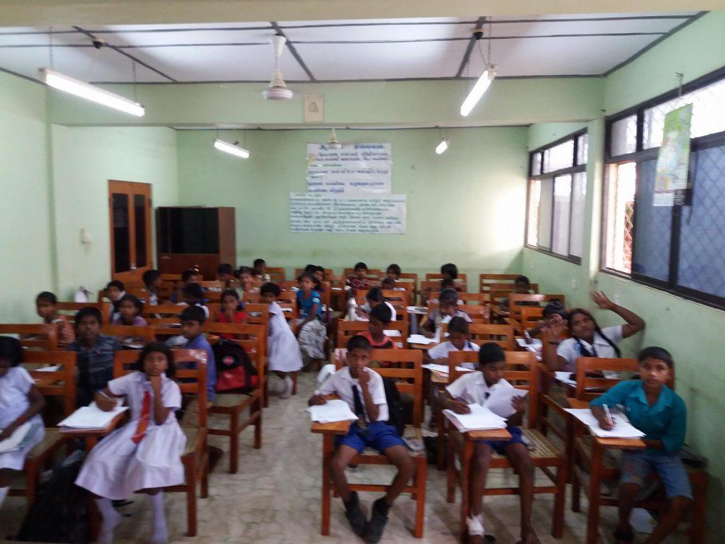 grade5_seminar_7
