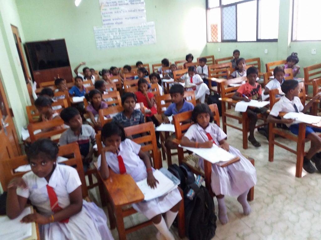 grade5_seminar_8