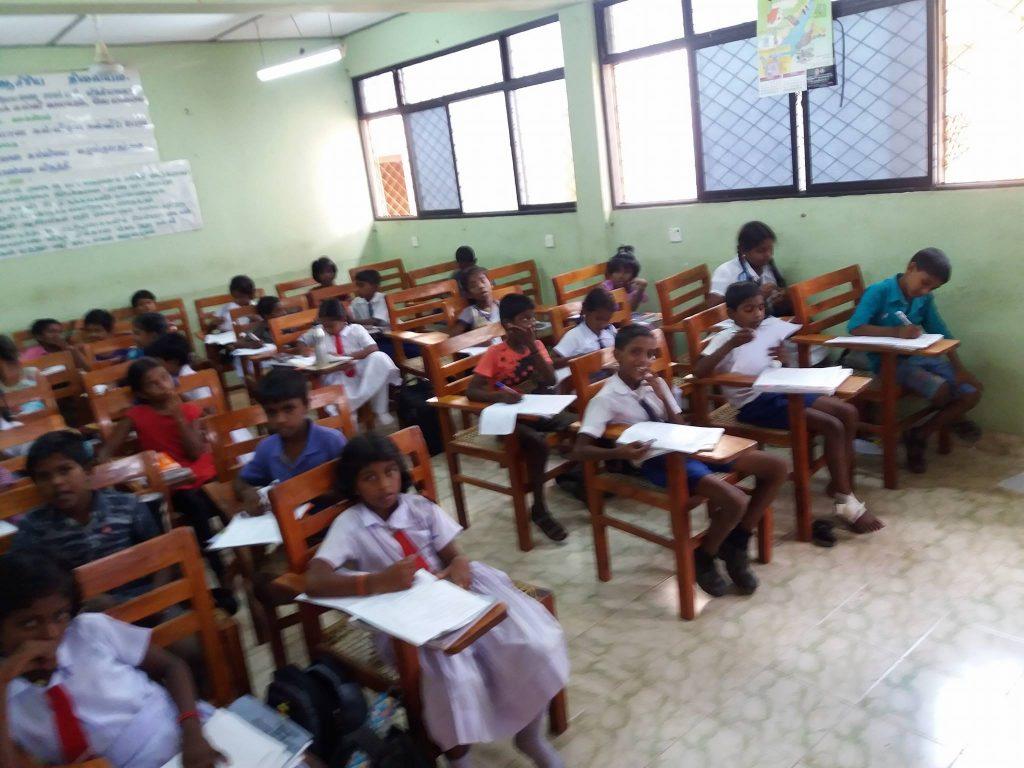 grade5_seminar_9