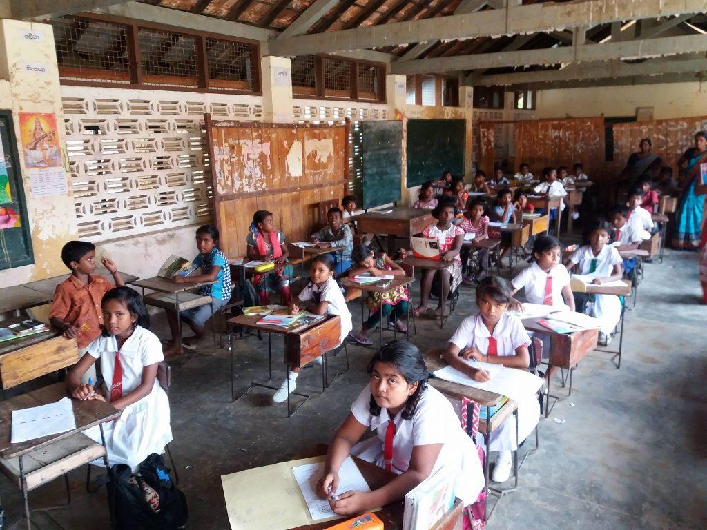 grade5_seminar__3