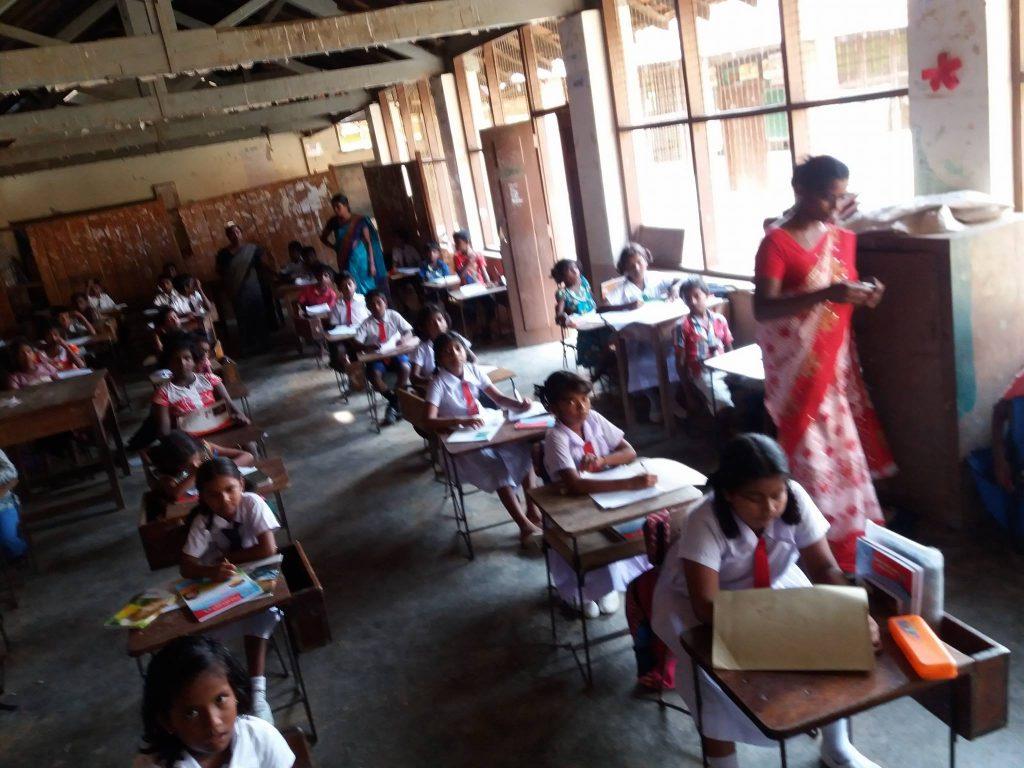 grade5_seminar__5