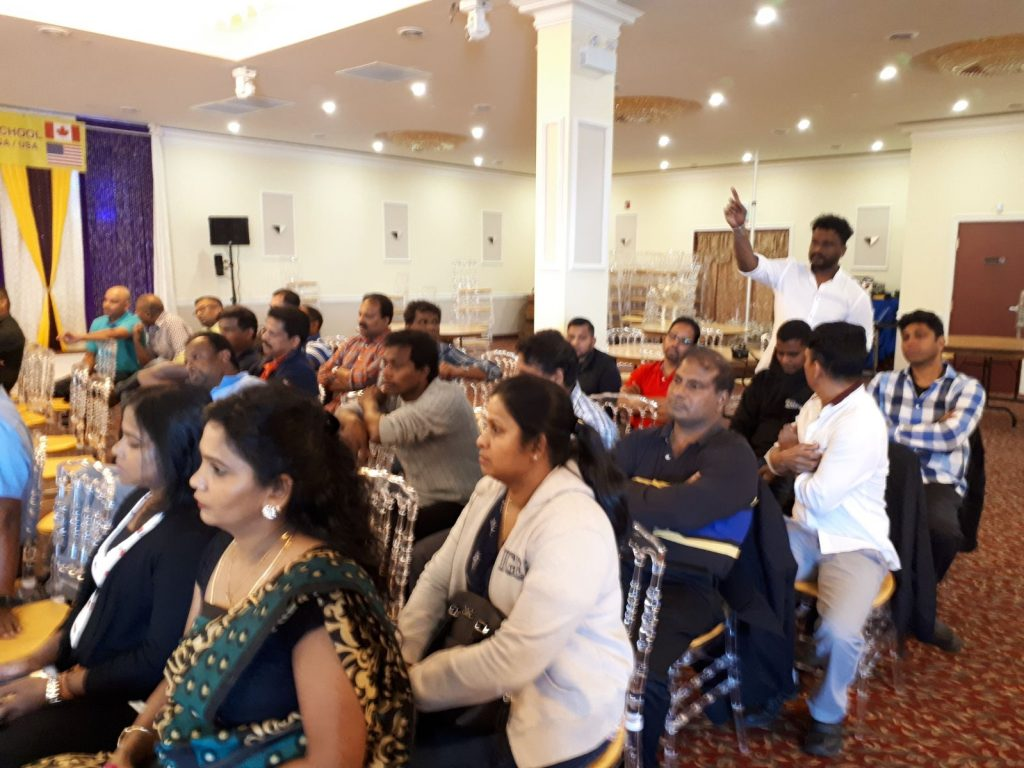 Velanai_Annual_Meeting_2018_15
