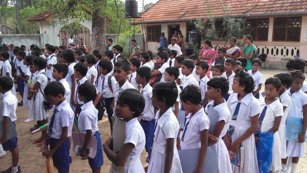 Velanai_VPO_Grade 5 _Scholarship_May28_6