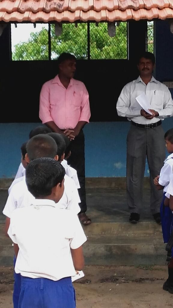 Velanai_VPO_Grade 5 _Scholarship_May28_7