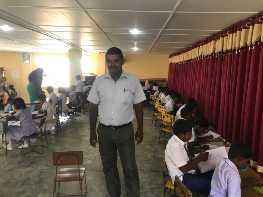 velanai_VPO_Grade5_workshop_may21_1