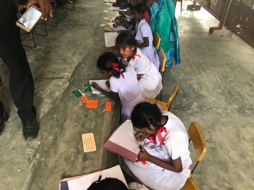 velanai_VPO_Grade5_workshop_may21_5