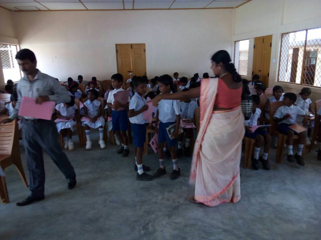 velanai_vpo_grade5_scholarship_may_31_1