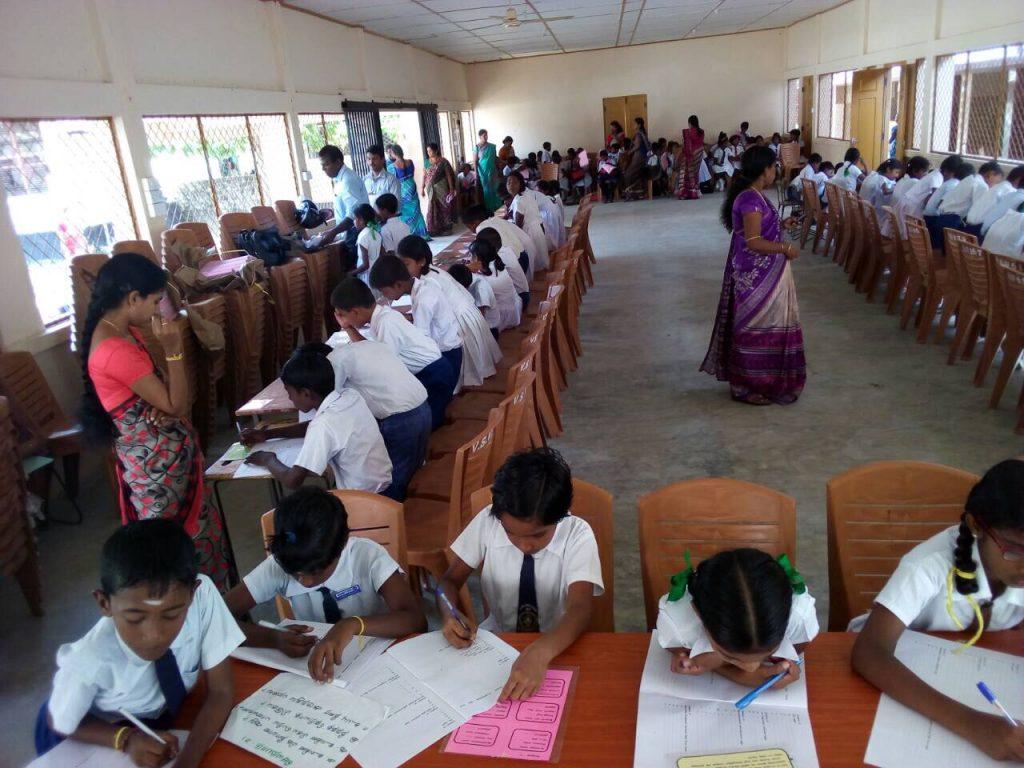 velanai_vpo_grade5_scholarship_may_31_13