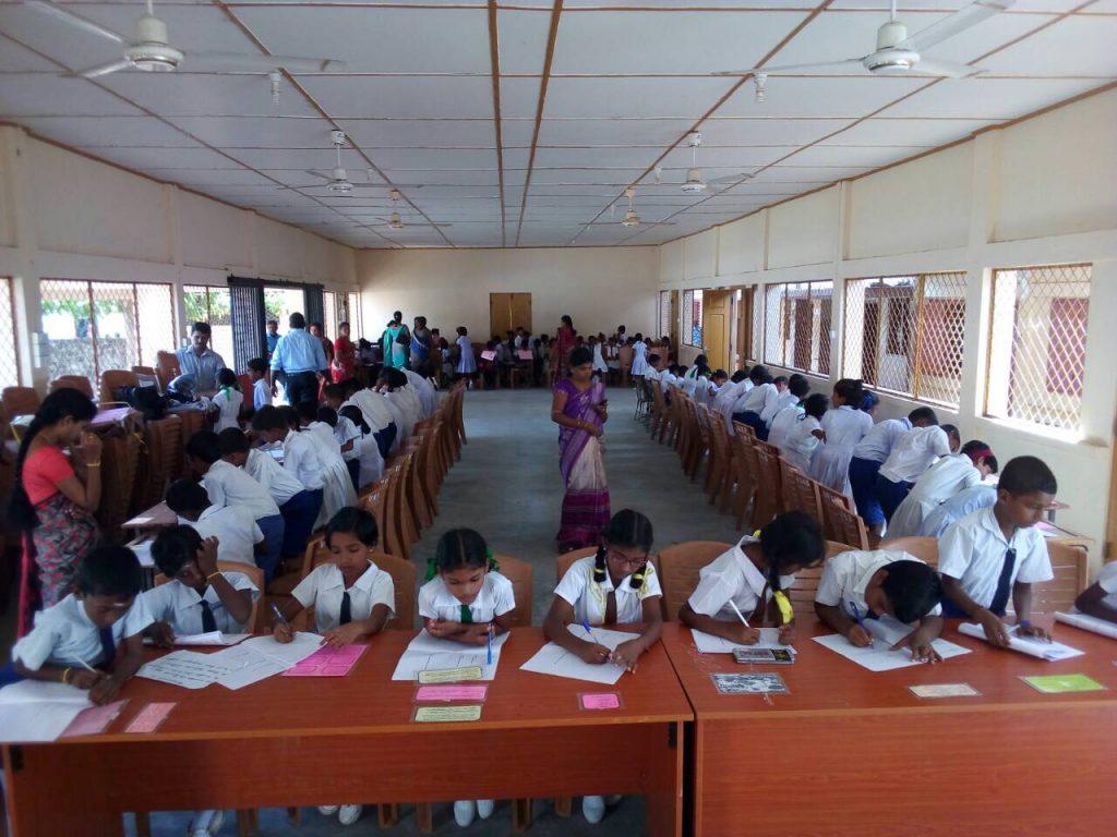 velanai_vpo_grade5_scholarship_may_31_14