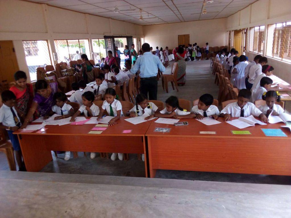 velanai_vpo_grade5_scholarship_may_31_17