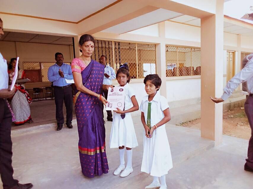 velanai_vpo_grade5_scholarship_may_31_18