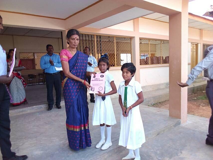 velanai_vpo_grade5_scholarship_may_31_2