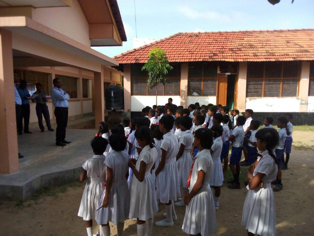 velanai_vpo_grade5_scholarship_may_31_9