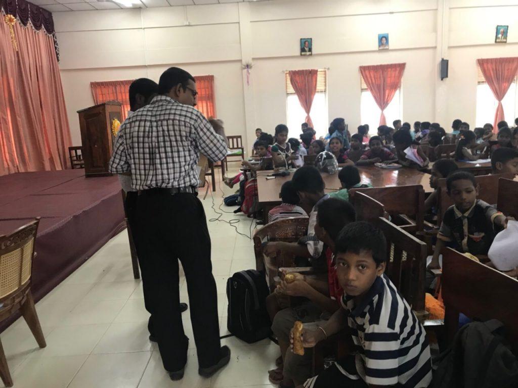 Velanai_grade_5_Scholarship_july_21_2018_11