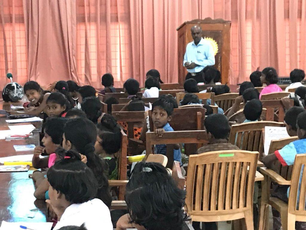 Velanai_grade_5_Scholarship_july_21_2018_15