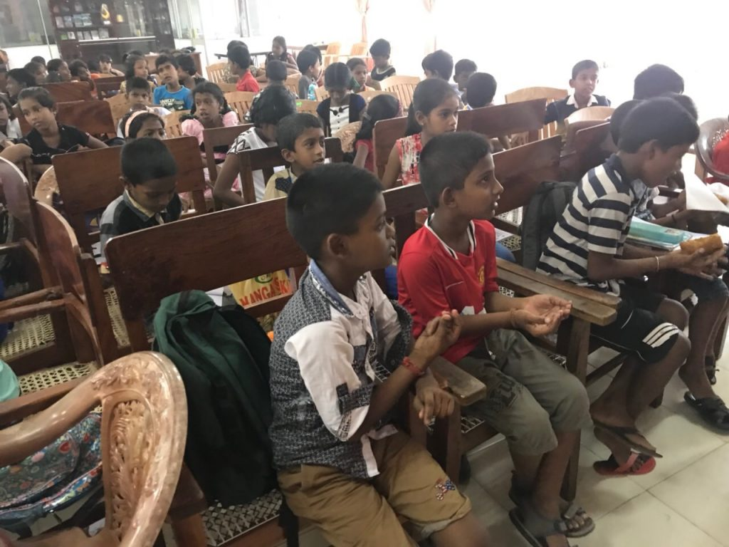 Velanai_grade_5_Scholarship_july_21_2018_19