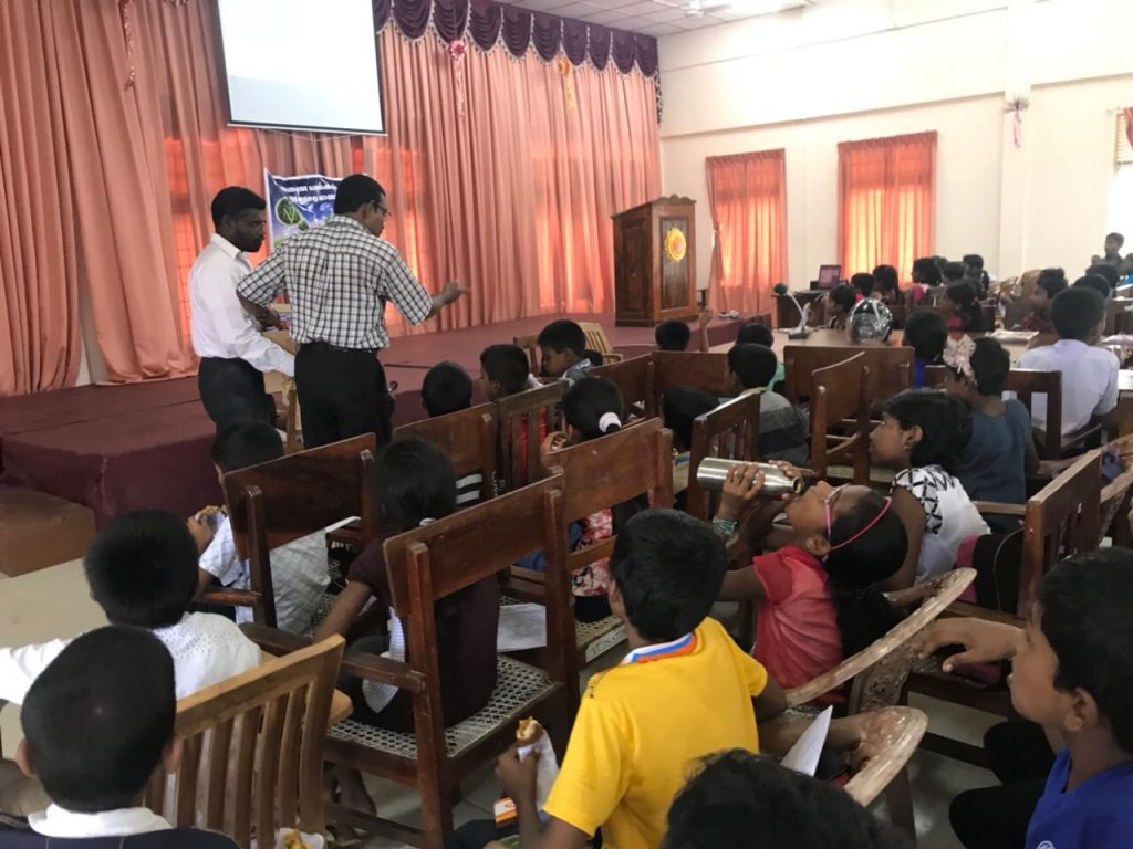 Velanai_grade_5_Scholarship_july_21_2018_3