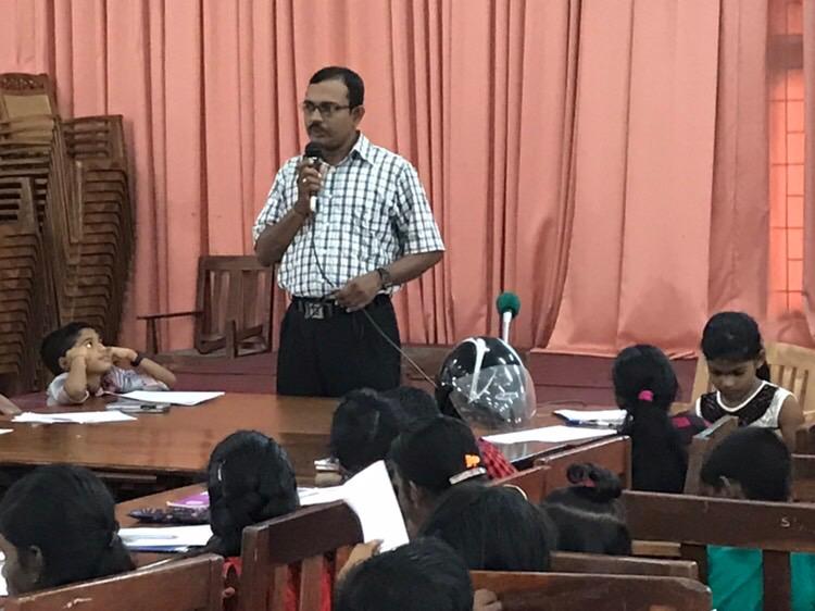 Velanai_grade_5_Scholarship_july_21_2018_5