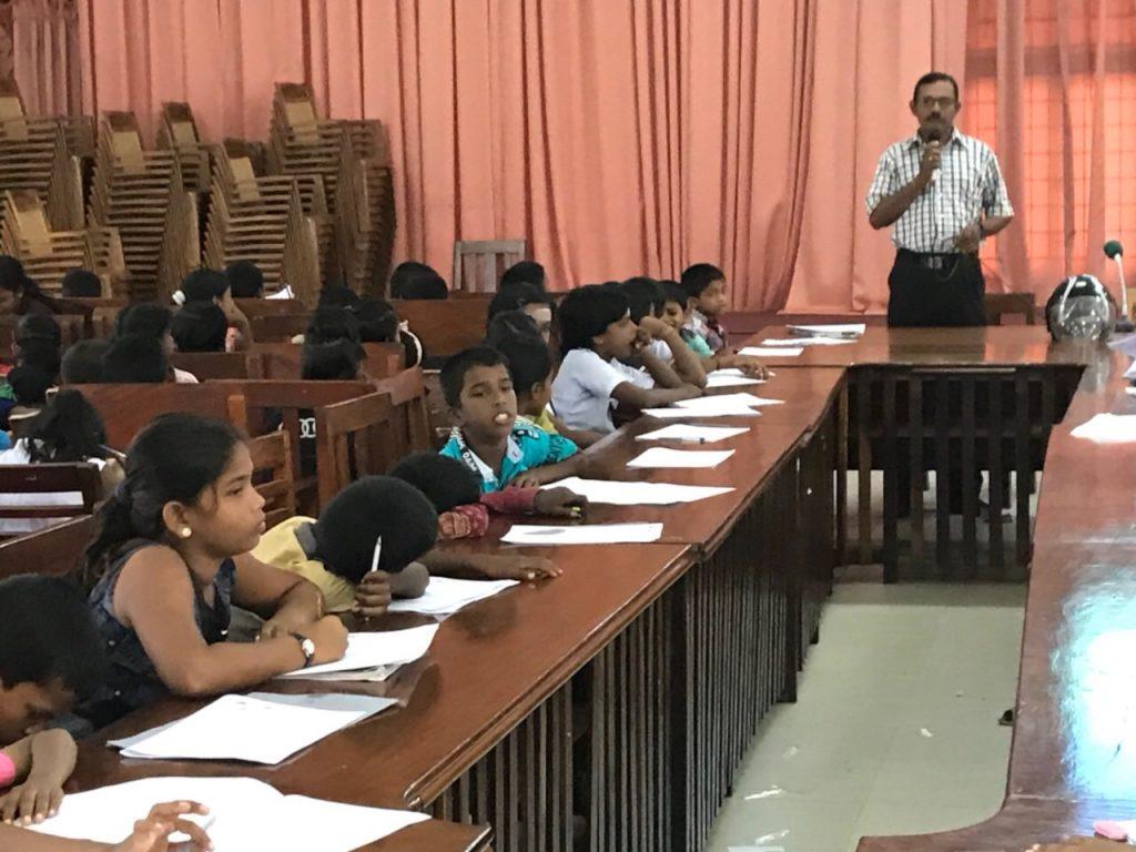 Velanai_grade_5_Scholarship_july_21_2018_7