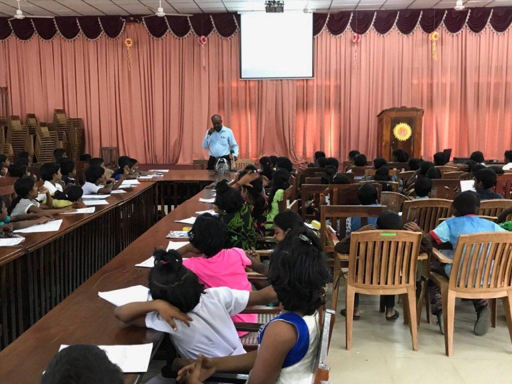 Velanai_grade_5_Scholarship_july_21_2018_8