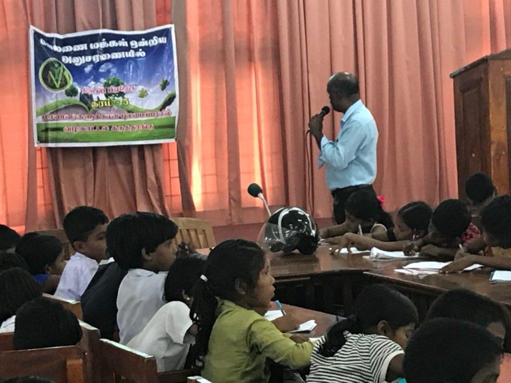 Velanai_grade_5_Scholarship_july_21_2018_9