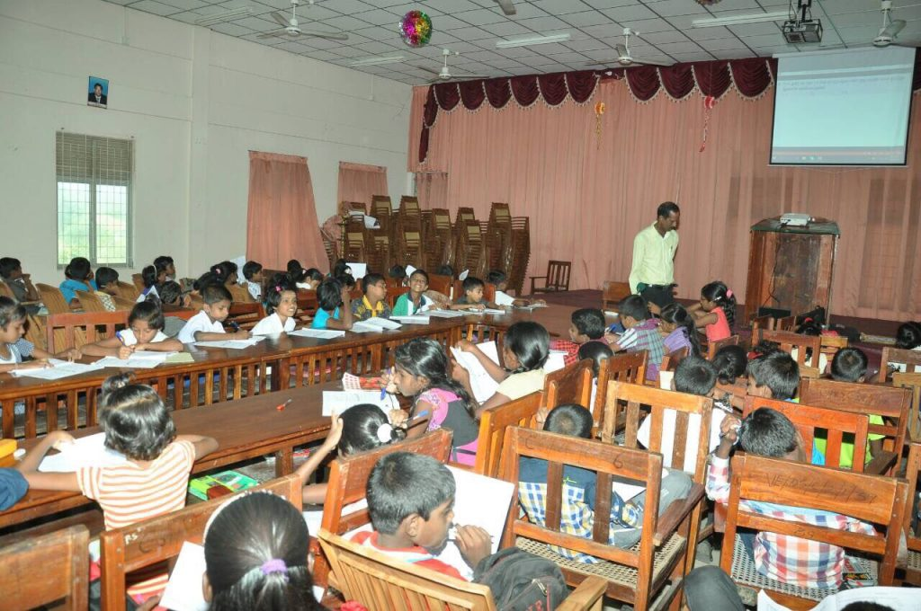 Velanai_grade_5_Scholarship_july_28_2018_2