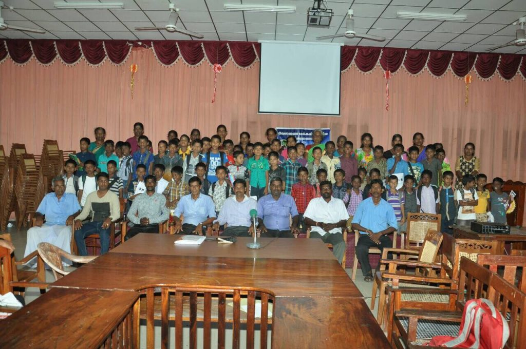 Velanai_grade_5_Scholarship_july_28_2018_9